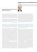 I Finanziamenti Comunitari Európske fondy I Finanziamenti ... - Page 7