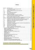 I TIPI FORESTALI DELLA LIGURIA - Page 5