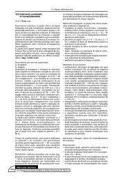 MIN - Intro3.p65 - Provincia di Terni