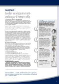 ESPERTI - test - Capital Safety - Page 3