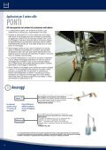ESPERTI - test - Capital Safety - Page 4