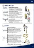 ESPERTI - test - Capital Safety - Page 5