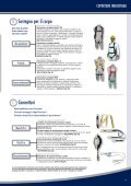 ESPERTI - test - Capital Safety - Page 7