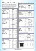 Trimesh - Clip Display - Page 4