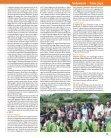 Fra le tribù primitive della Nuova Guinea Indonesiana - Viaggi ... - Page 2