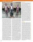 Fra le tribù primitive della Nuova Guinea Indonesiana - Viaggi ... - Page 3