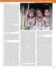 Fra le tribù primitive della Nuova Guinea Indonesiana - Viaggi ... - Page 4