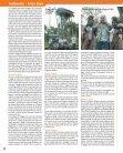 Fra le tribù primitive della Nuova Guinea Indonesiana - Viaggi ... - Page 5