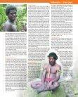 Fra le tribù primitive della Nuova Guinea Indonesiana - Viaggi ... - Page 6