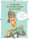 Olho vivo no dinheiro público - Page 4