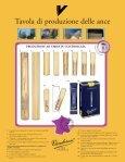 Bocchini per clarinetto - vandoren - Page 6
