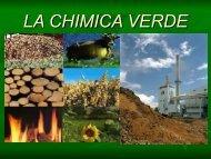 Scarica la relazione in formato *.pdf - Italia dei Valori Sassari