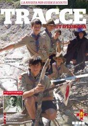 Tracce_2009_4 - Gruppo Roma 65