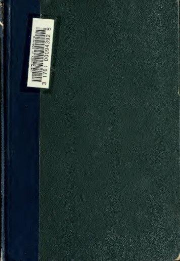 I Manifesti del futurismo, lanciati da Marinetti [et al.]