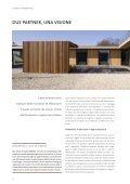 manuale per le costruzioni - Page 5