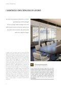 manuale per le costruzioni - Page 7