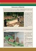 mini profi - Pezzolato spa - Page 6