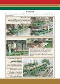 mini profi - Pezzolato spa - Page 7