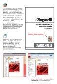 Specimen Zingarelli 2011.indd - Page 3