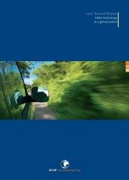 PDF, 8.800 Kb - Cie Automotive