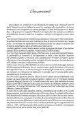 la dolce vita - Il Ponte dei Sapori - Page 3
