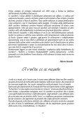la dolce vita - Il Ponte dei Sapori - Page 4