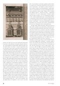 Untitled - Banca Carige - Page 7