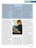 Falsch gerechnet, test, 1/2005 - tcsmoers - Seite 2