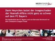 download_nl.php?download=Image%20FC%20Bayern_Borussia%20Dortmund_2013