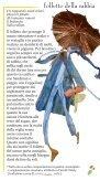 La falcata energica, l'ondeggiare del mantello scuro, la fama ... - Page 7