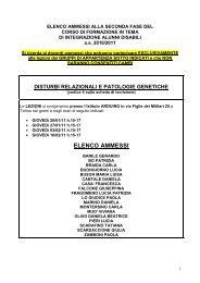 documento pdf - Necessità Educative Speciali