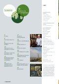 Camino a la sustentabilidad - Page 4