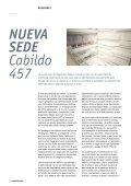 Camino a la sustentabilidad - Page 6