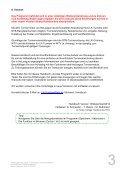 WTV Handbuch für LK-Turniere - Page 5