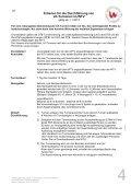 WTV Handbuch für LK-Turniere - Page 6