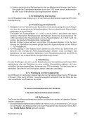 DTB-Wettspielordnung - TC Wieland Wilnsdorf - Page 5