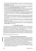 DTB-Wettspielordnung - TC Wieland Wilnsdorf - Page 6