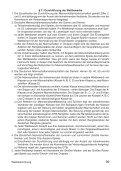 DTB-Wettspielordnung - TC Wieland Wilnsdorf - Page 7