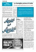 pungolo aprile.pmd - Biccari Cambia - Page 6
