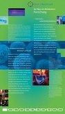 Der Weg zum Medikament - burlon design - Seite 2
