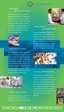 Der Weg zum Medikament - burlon design - Seite 5
