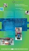 Der Weg zum Medikament - burlon design - Seite 6