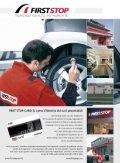 Oltre 600 cavalli - All Ferraris - Page 2