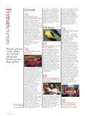 Oltre 600 cavalli - All Ferraris - Page 4