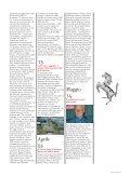 Oltre 600 cavalli - All Ferraris - Page 5