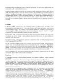 scheda di approfondimento - Lega Missionaria Studenti - Page 2