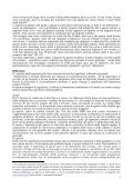 scheda di approfondimento - Lega Missionaria Studenti - Page 3