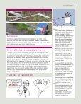 La viabilità che cambia - jesi e la sua valle - Page 5