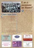 seguente link - Rione Crusar - Page 2