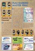 seguente link - Rione Crusar - Page 3